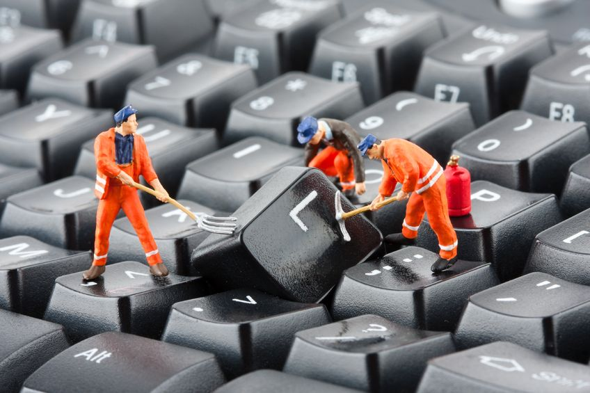 blog/2016/03/miniature-workmen.jpg
