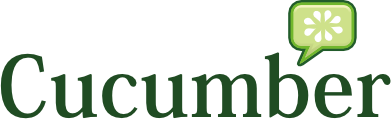 integrations/2011/cucumber_logo.png