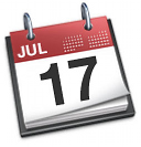 integrations/2011/ical.png