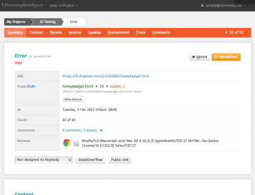 integrations/2013/honeybadger_screenshot-367x280.png