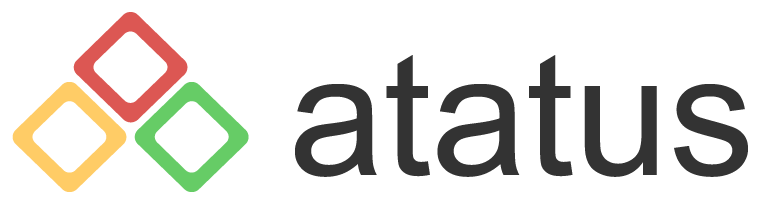 integrations/2015/atatus-logo-black.png