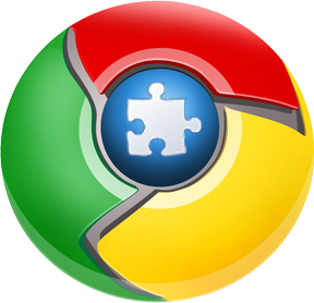integrations/2015/google-chrome-extension.png