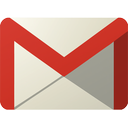 Gmail Zap logo for Pivotal Tracker integration