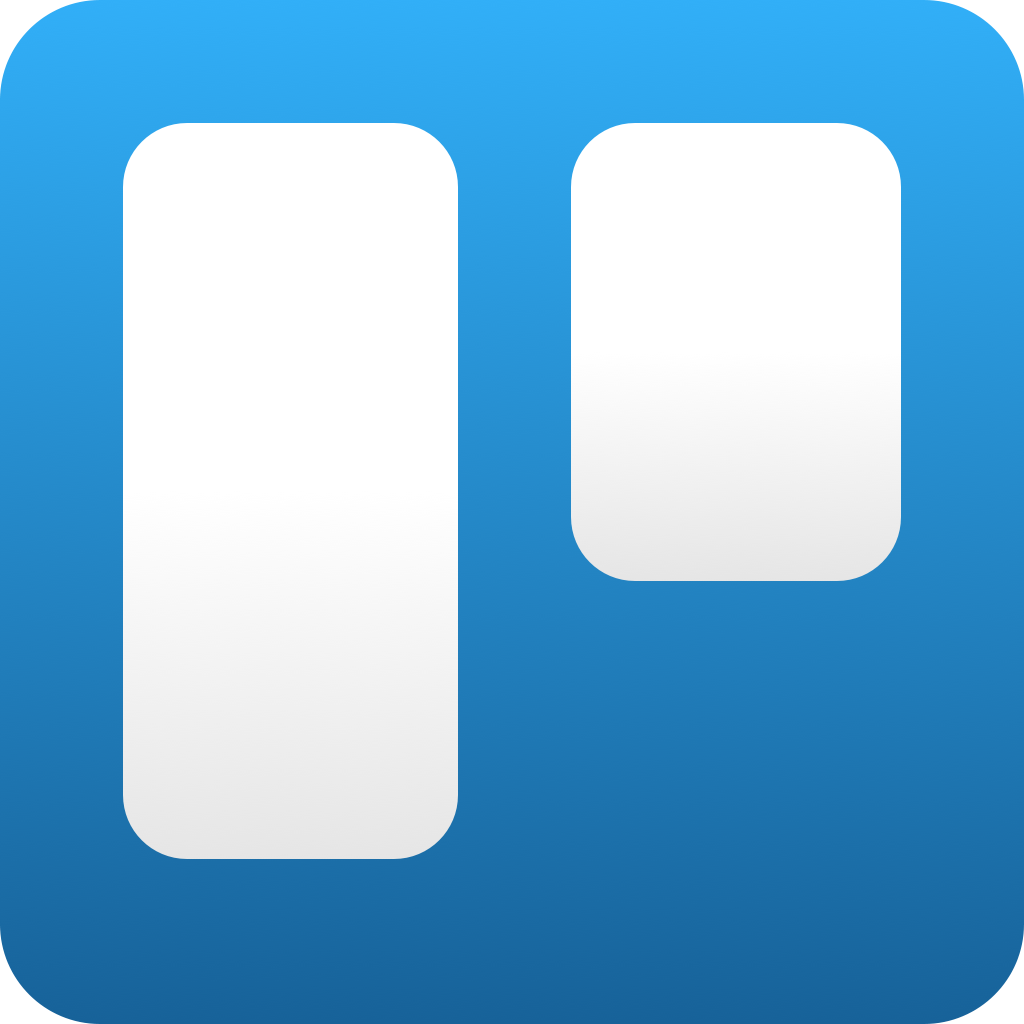 Trello Zap logo for Pivotal Tracker integration