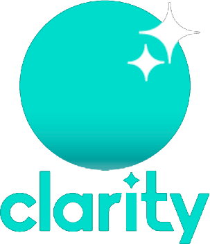 Clarity logo for Pivotal Tracker integration