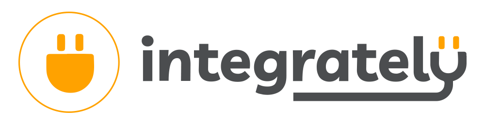 Integrately logo for Pivotal Tracker integration
