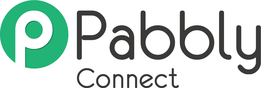 Pabbly Connect logo for Pivotal Tracker integration