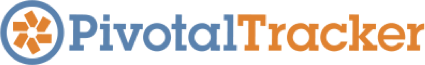 shared_home/footer-pt-logo.png